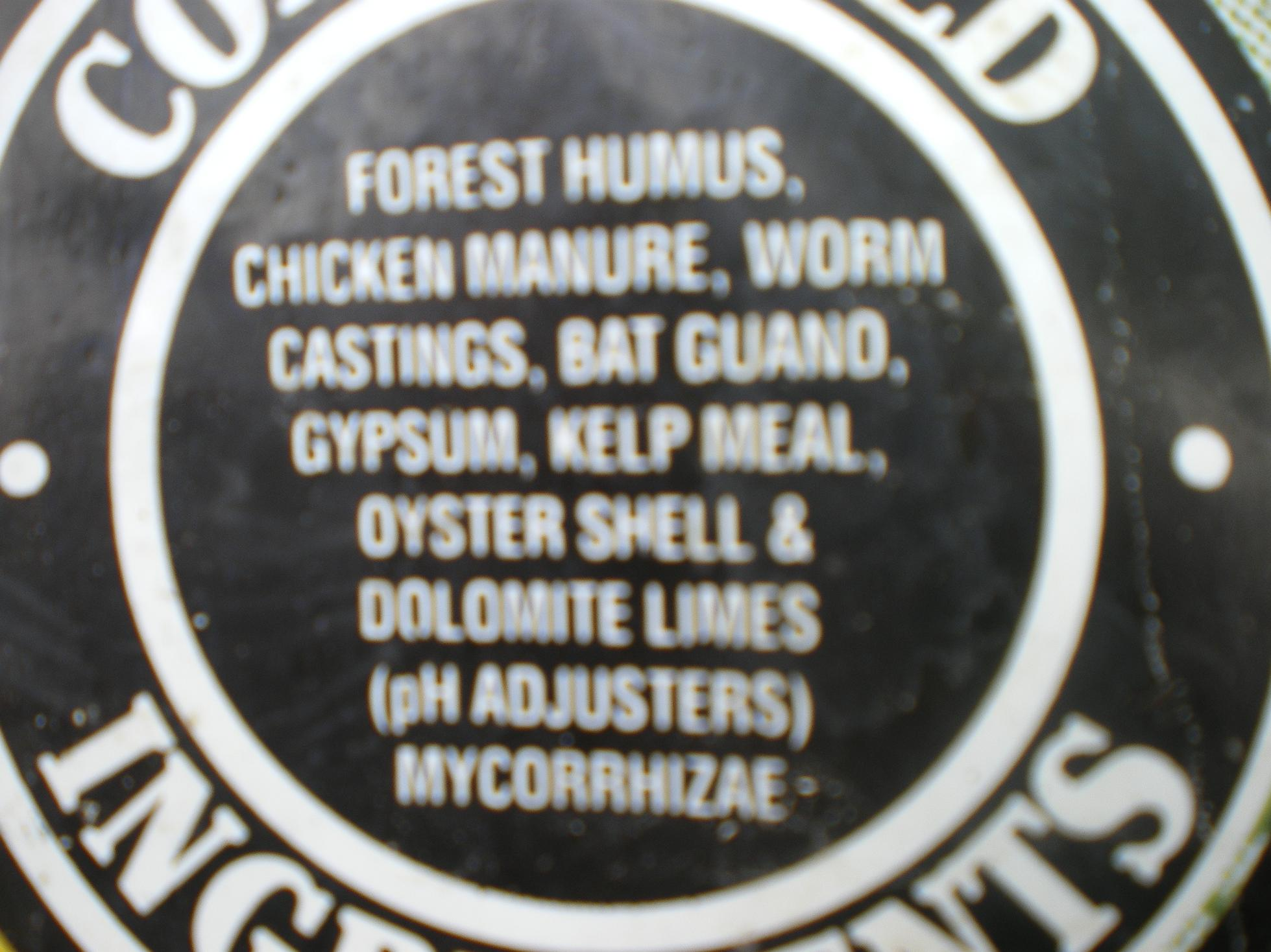 compost-ingredients