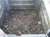 compost_0