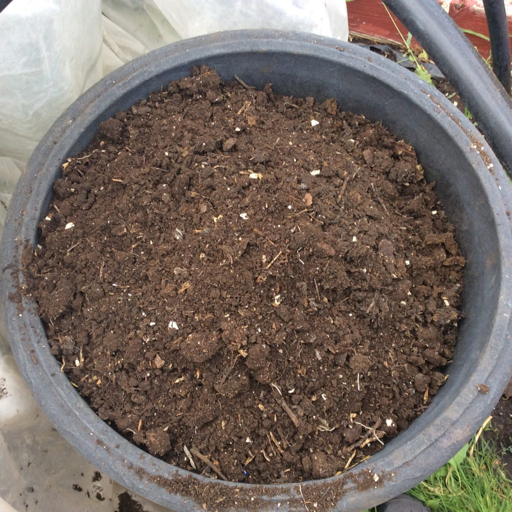 finished-compost-092816